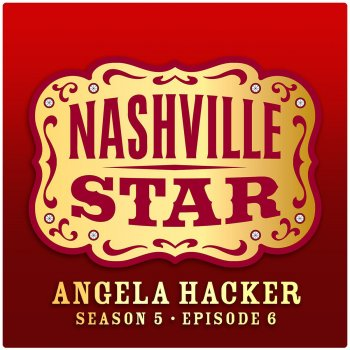 Testi If You're Not In It for Love (Nashville Star, Season 5, Episode 6)