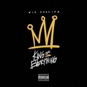 Testi King of Everything
