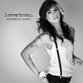 Testi Lovestrong.