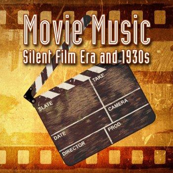 Testi Movie Music (Silent Film Era and 1930s)
