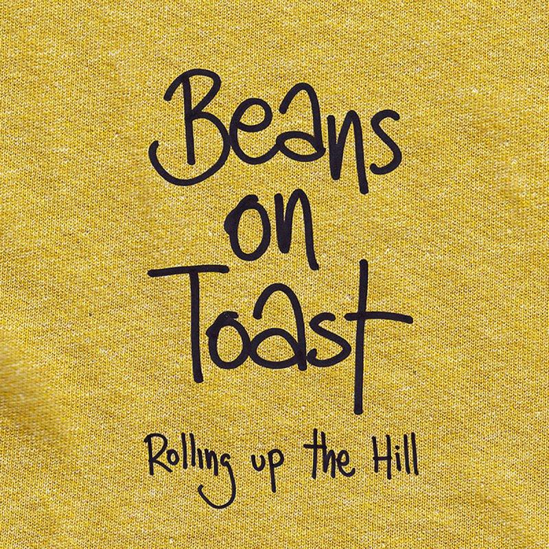 Lyric love robin hood lyrics : Beans On Toast - Robin Hood Costume Lyrics | Musixmatch