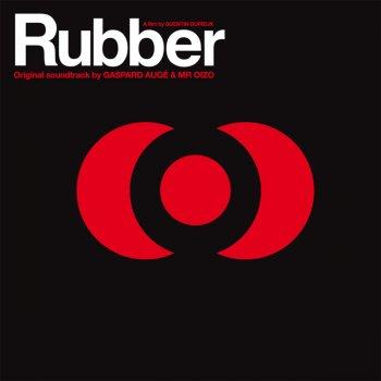 Testi Rubber