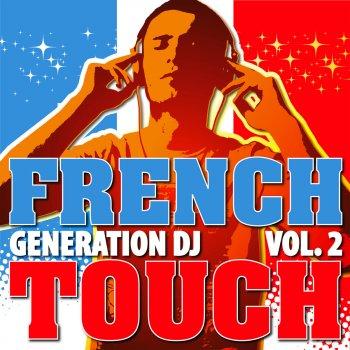 Testi French Touch DJs Vol. 2