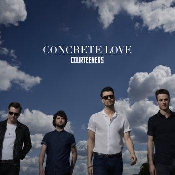 Testi Concrete Love