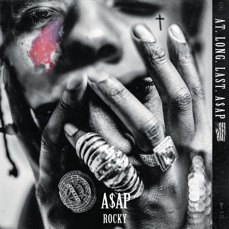 A$AP Rocky feat. Lil Wayne - M'$ Lyrics | Musixmatch