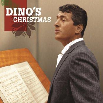 Testi Dino's Christmas