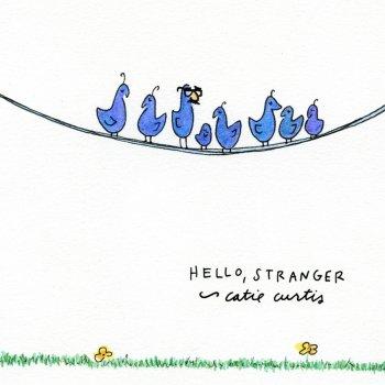 Testi Hello, Stranger