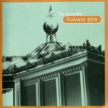 Testi The Portable Galaxie 500