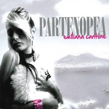 Testi Partenopea: Best Neapolitan Classical Songs Rearranged
