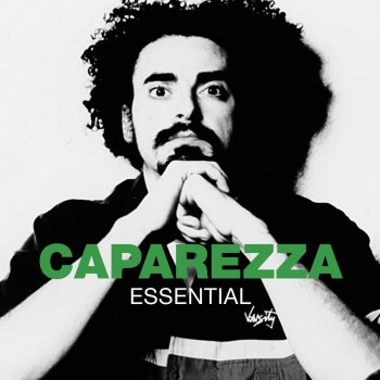 Testi Essential: Caparezza