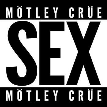Testi Sex
