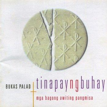 Songs   Bukas Palad Online