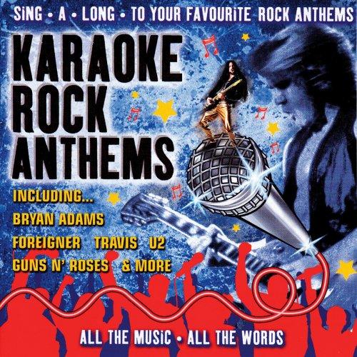 Various Artists - Avid Entertainment - Every Breath You Take (Karaoke Version) Lyrics