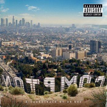 Testi Compton