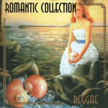 various artists romantic collection