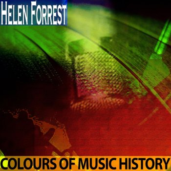 Testi Colours of Music History (Remastered)