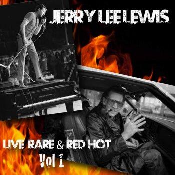 Testi Live Rare & Red Hot, Vol. 1