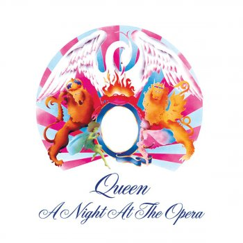 '39 lyrics – album cover