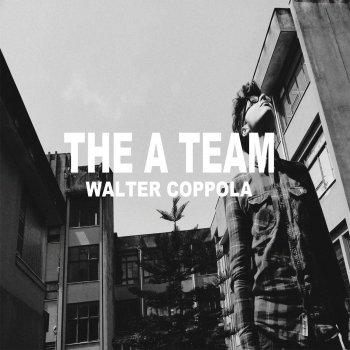 Testi The A Team