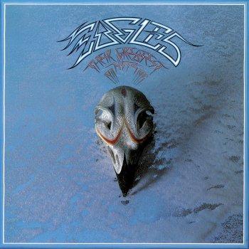 Testi Their Greatest Hits 1971-1975