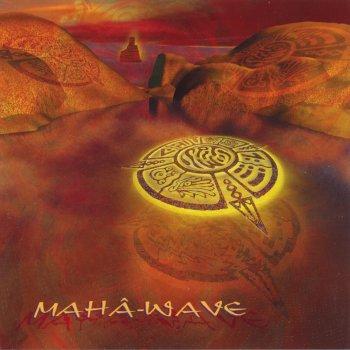 Testi Maha-Wave