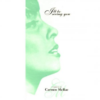 Carmen mcrae invitation lyrics musixmatch lyricsinvitation carmen mcrae stopboris