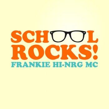 Testi School Rocks!