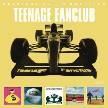 Testi Original Album Classics: Teenage Fanclub