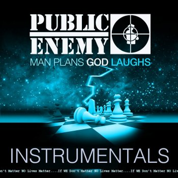 Testi Man Plans God Laughs Instrumentals