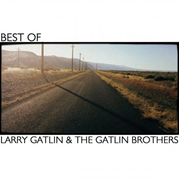 Testi Best of Larry Gatlin & the Gatlin Brothers