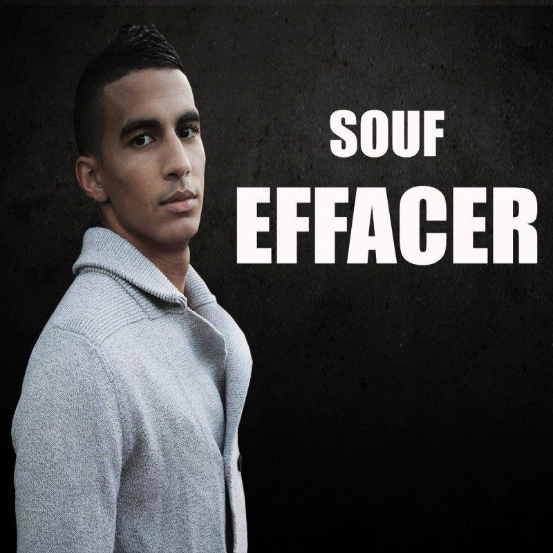 Souf - Effacer Lyrics | Musixmatch