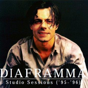 Testi Studio Session ('95 - '96)