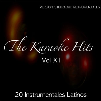 Tu Jardín Con Enanitos (Karaoke Version) [In the Style of Melendi ...