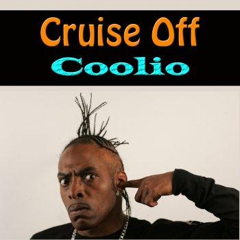 Testi Cruise Off