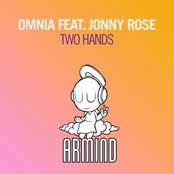 Testi Two Hands