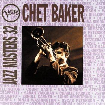 Testi Jazz Masters 32