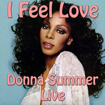 Mcarthur Park (Testo) - Donna Summer - MTV Testi e canzoni