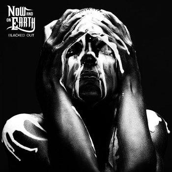 Intoxicated lyrics – album cover