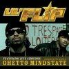 Ghetto Mindstate - Instrumental
