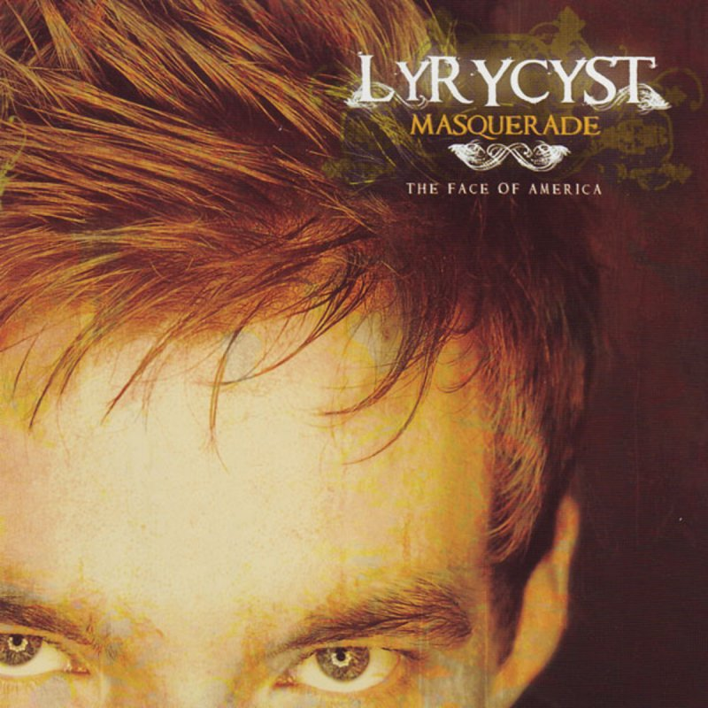 lyrycyst deny him