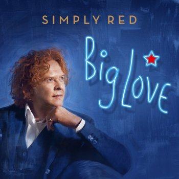 Testi Big Love