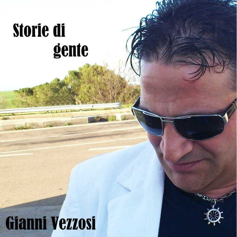 Elio e le Storie Tese - Lalbum Biango2013 Download