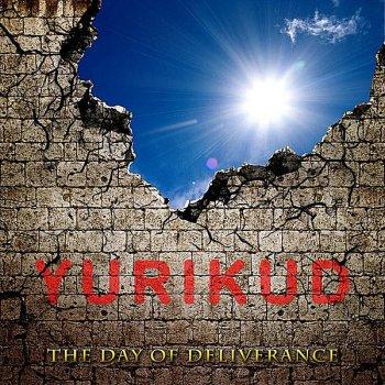 Testi The Day of Deliverance