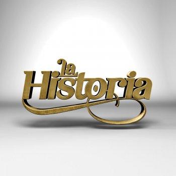 Testi La Historia