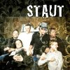 Staut Staut - cover art