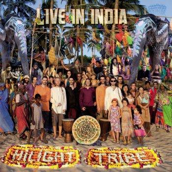 Testi Live in India