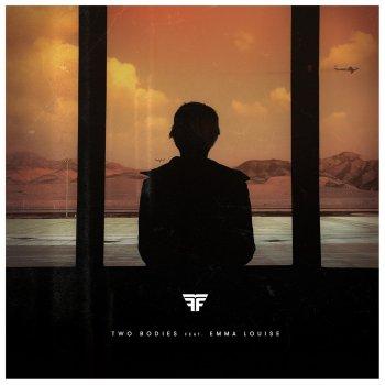 Testi Two Bodies - Remixes