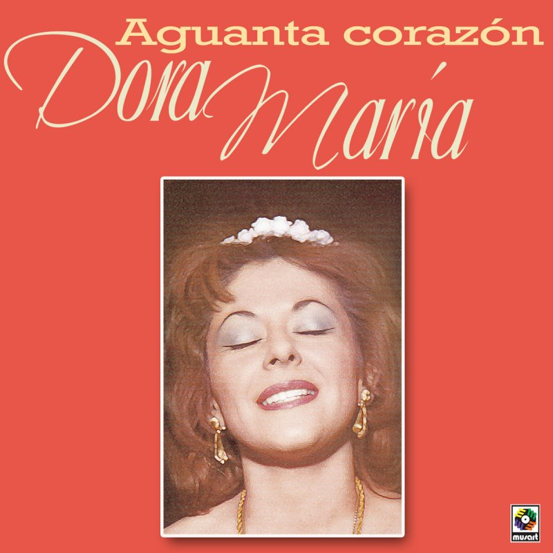 Cuitla Vega - Aguanta Corazon - Lyrics - YouTube