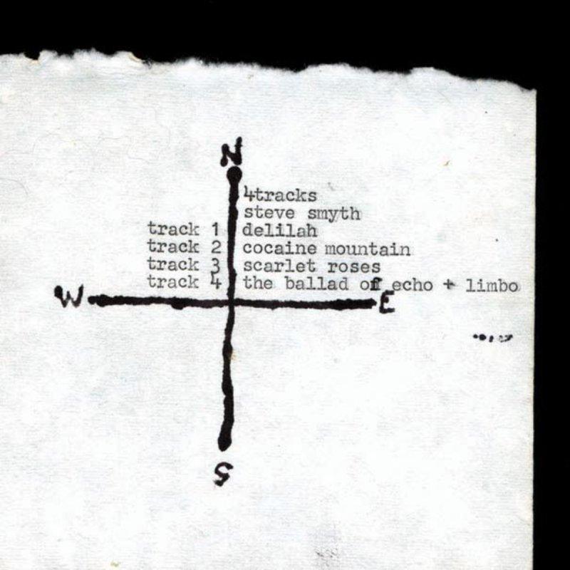 Lyric lyrics to cocaine : Steve Smyth - Cocaine Mountain Lyrics | Musixmatch