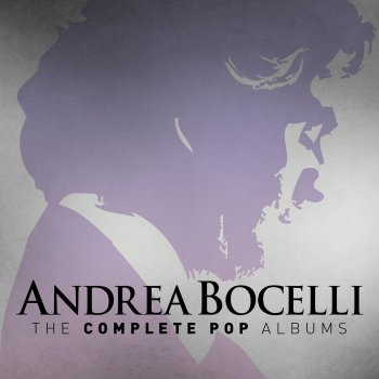 Testi The Complete Pop Albums